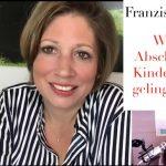Interview Franziska Ferber